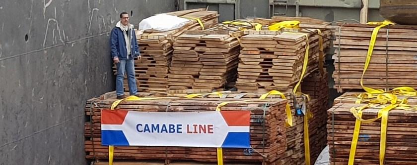 CamabeLine