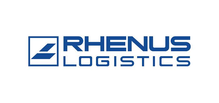 Rhenus Project Logistics