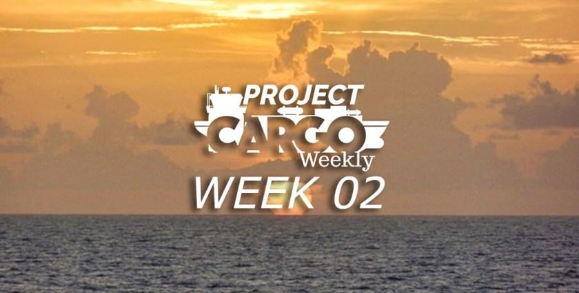 week02_header