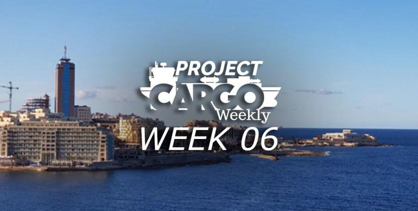 week06_header