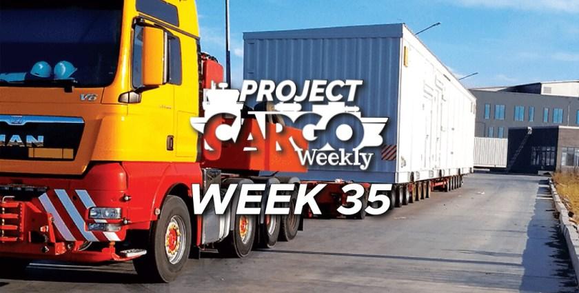 week35_header
