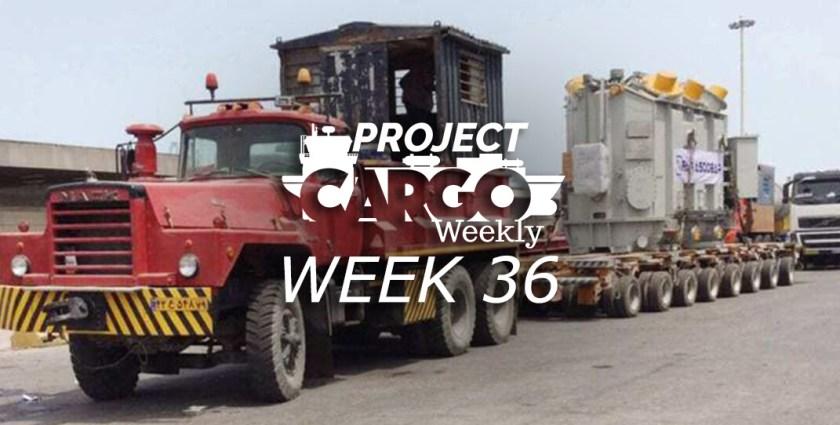 week36_header