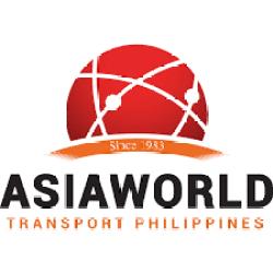 http://asiaworldtransport.ph/