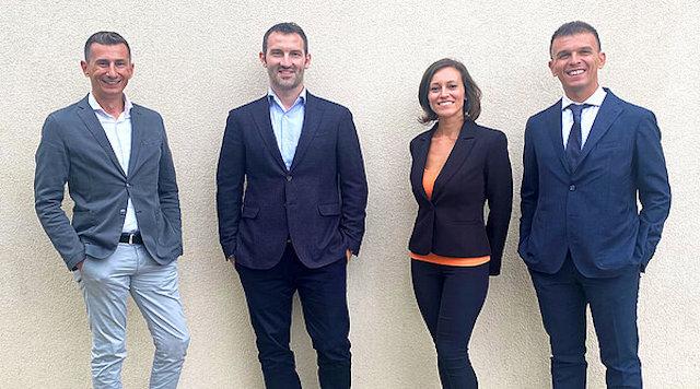 Rhenus Italy: Air & Ocean continues growth