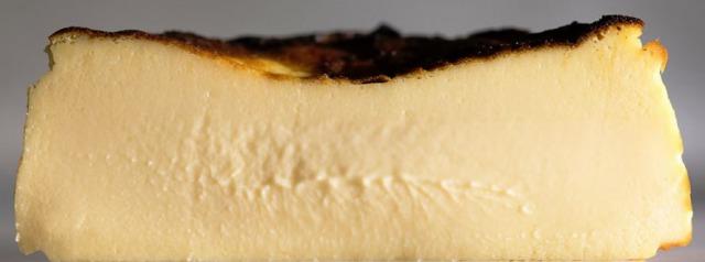 ガスタチーズケーキは通販でお取り寄せ