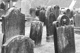 graves, tombstones, project dreamscape, death