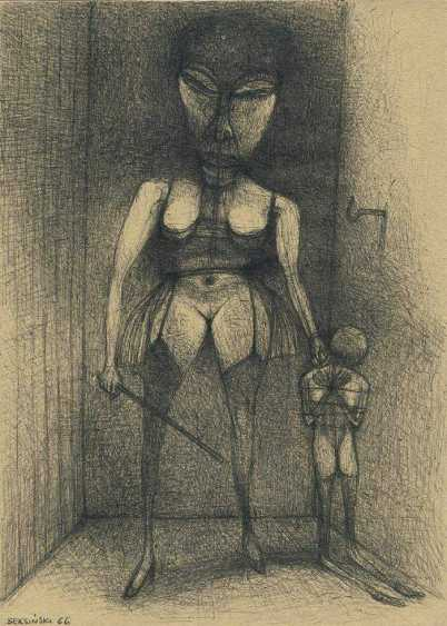 zdzislaw_beksinski_1966-project-dreamscape