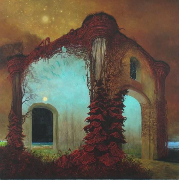 zdzislaw_beksinski_1978-project-dreamscape