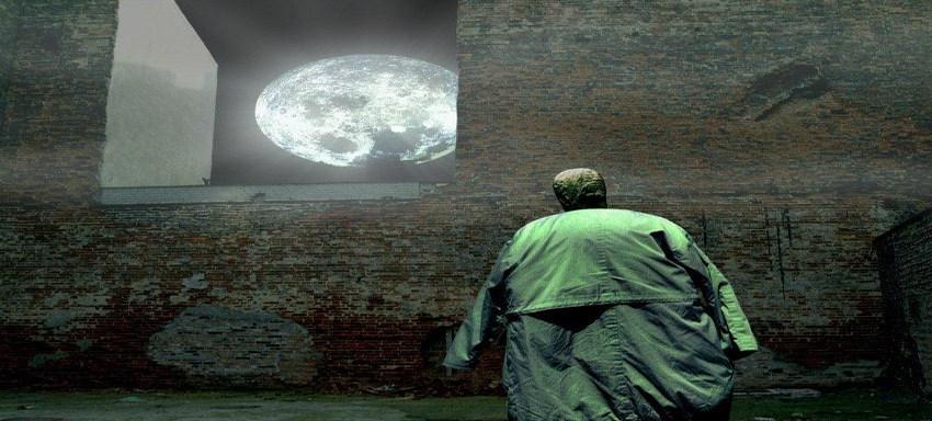 zdzislaw_beksinski_carosoul2000-05-project-dreamscape
