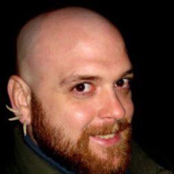 Brent Michael Kelley, author, books, horror novel, keep away from psycho joe