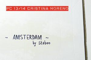 n2_obres-custodia_72dpi_d_cmoreno