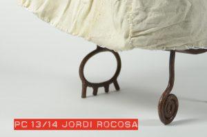 N2_OBRES CUSTODIA_72DPI_D_JROCOSA