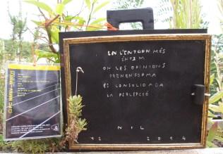 15.08.29 Nil Nebot 001