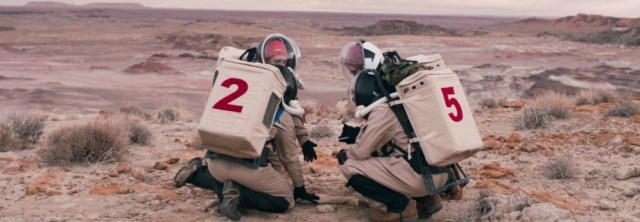 above-and-below-2015-001-four-astronauts-in-desert-ORIGINAL