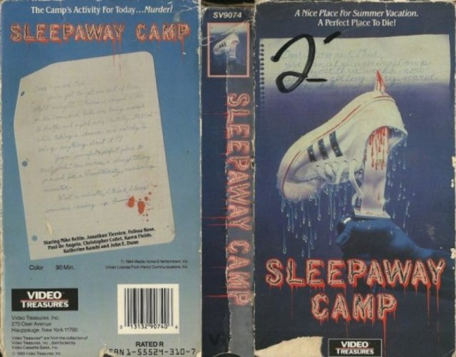 vhs_cover_sleepaway_camp