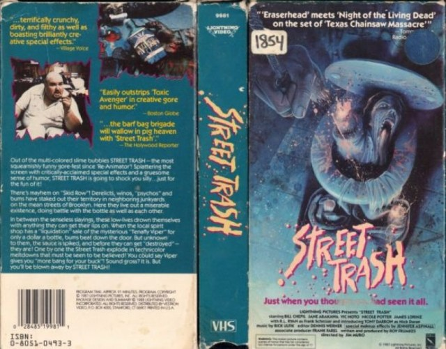 vhs_cover_street_trash