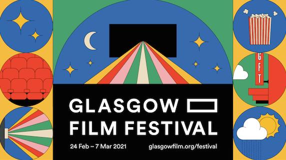Glasgow Film Festival 2021