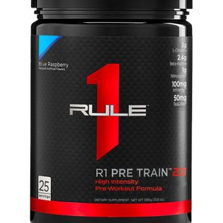 PERFORMANCE / PRE WORKOUT / ENERGY
