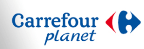 logo-carrefour-planet