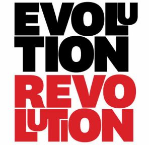 Evolution Revolution Cover Final 12-9_0