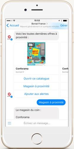 chatbot-bonialbot3