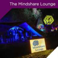 Mindshare Lounge