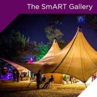 The Smart Gallery