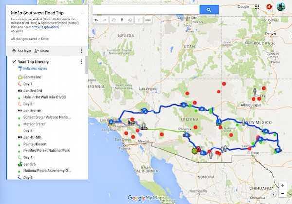 MoBo-Southwest-Trip.jpg
