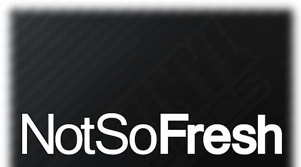 not-so-fresh-sticker-colour-matt-black-3101-p.png