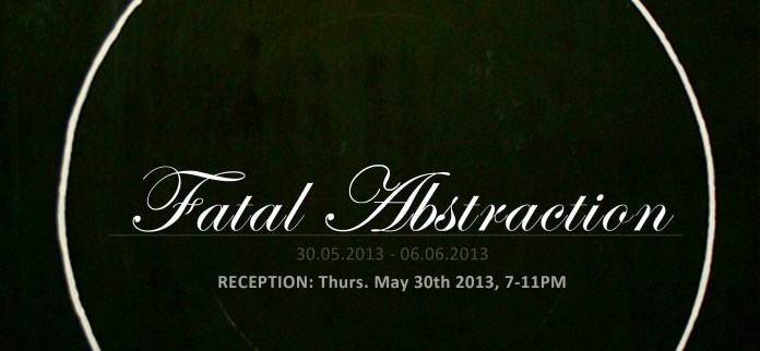 Fatal Abstraction_Web