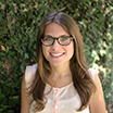 Jordan Marie Schilleci, Realtor®, Beth Ferester & Company