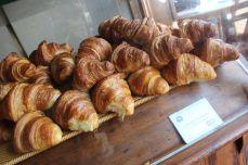 Croissants!!