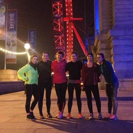 IMG_8131Bella Kinesis Project HB Running Club