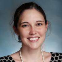 Rachel Krallman