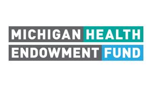 mi-health-endowment-logo