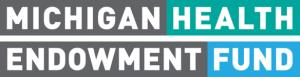 mhef_logo