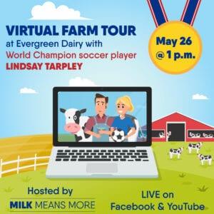 virtual-farm-tour-time-date