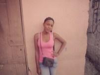 H,Mariotte Orlie (2)
