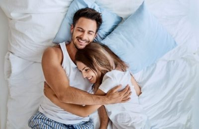 Morning News Roundup - How To Have A Happy Family - సంసారం సాఫీగా సాగాలంటే....ఉదయపు తాజావార్తలు