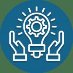 spark_innovation