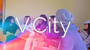 V. City Gist