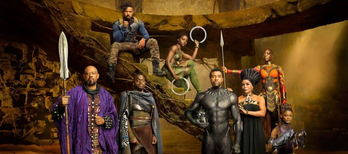 Black-Panther-royals-e1499871154914