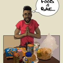 chukwudi-nwaefulu-akanm-d-boy