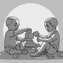 chukwudi-nwaefulu-twinnies