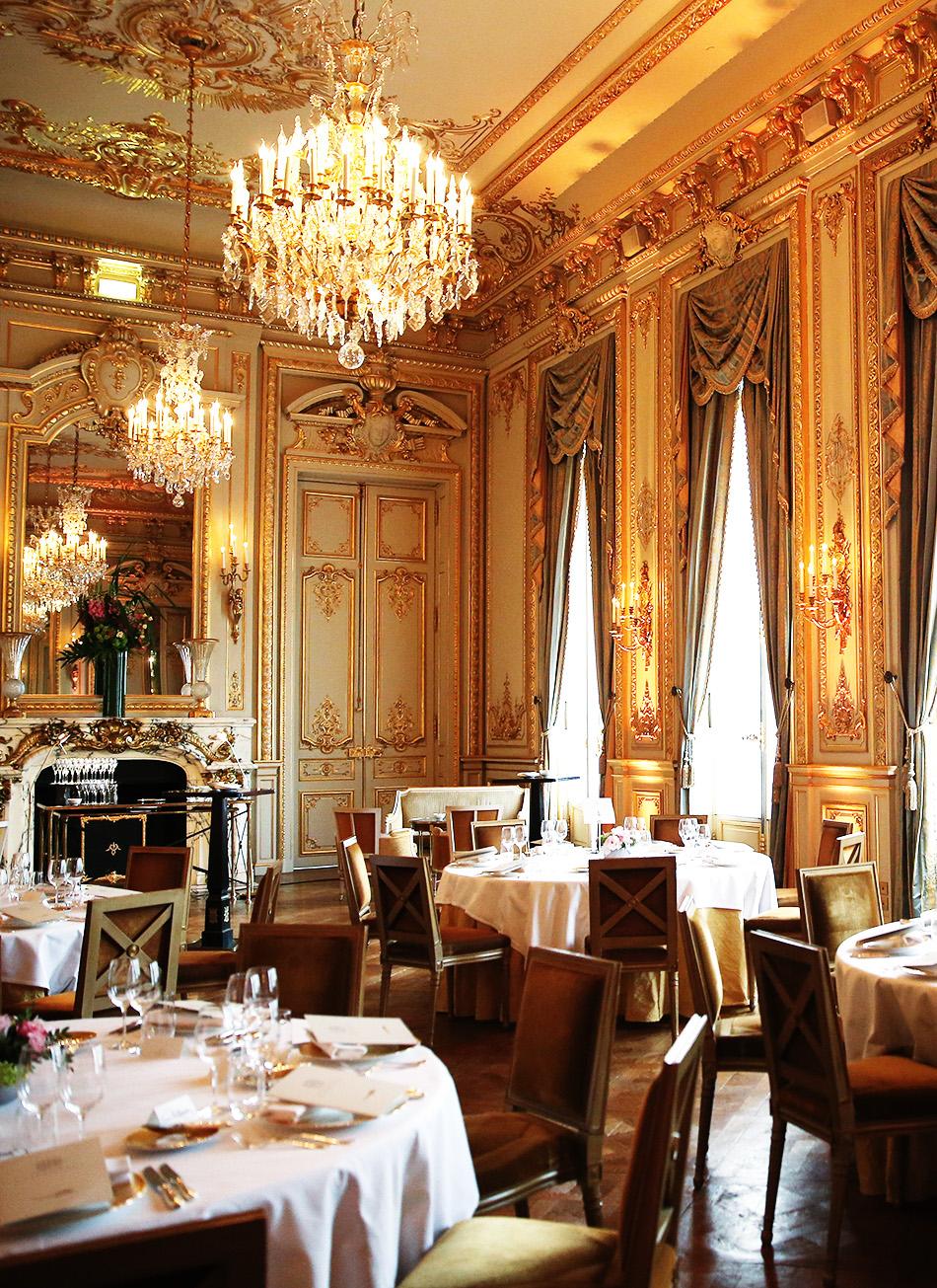 Royal Saint Germain Hotel Paris Tripadvisor