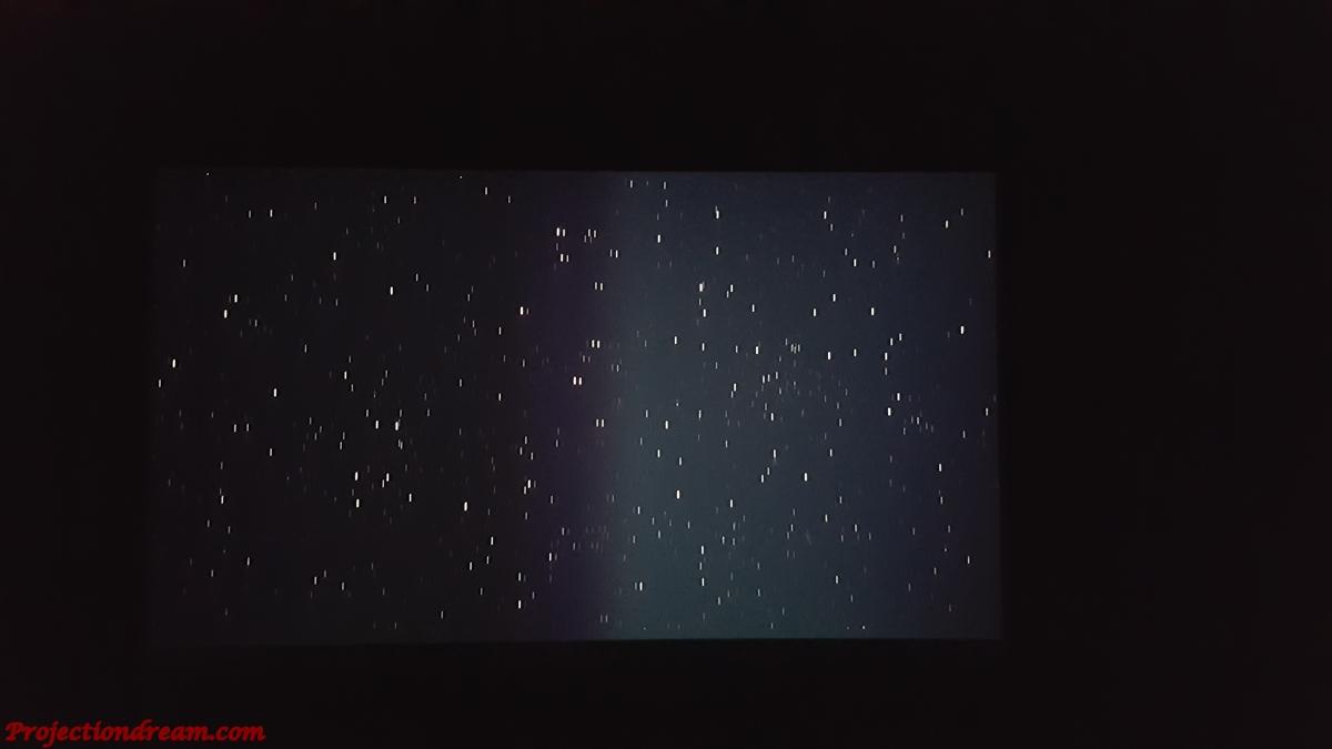 Epson Home Cinema 4000 4Ke HDR Projector Debuts - Page 4