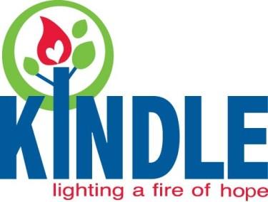 Hope-project_kindle_rgb_RanchCombo