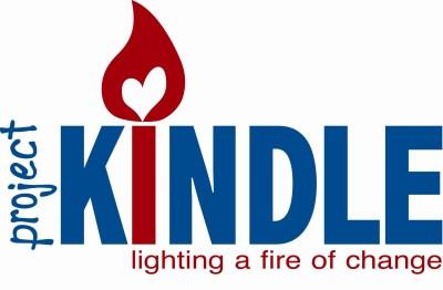 project-kindle-logo