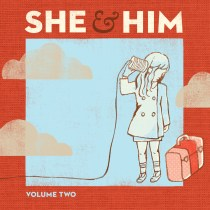 354_sheandhim_digipak.indd