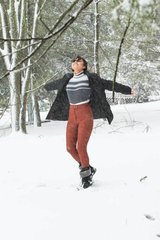 Snow2016FIN-6672